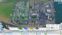 Imagen 57 de SimCity