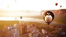 Imagen 59 de SimCity