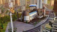 Imagen 60 de SimCity