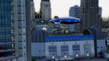 Imagen 62 de SimCity