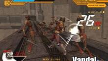 Imagen 15 de Seven Samurai 20XX