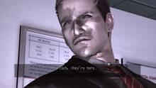 Imagen 68 de Deadly Premonition: The Director's Cut