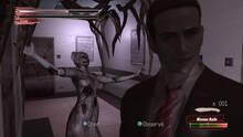 Imagen 69 de Deadly Premonition: The Director's Cut