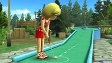 Imagen 1 de Fun! Fun! Minigolf Touch! eShop