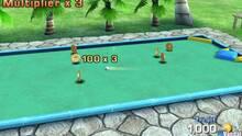 Imagen 3 de Fun! Fun! Minigolf Touch! eShop