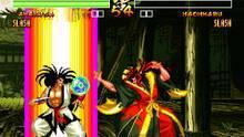Imagen 3 de Samurai Shodown 4: Amakusa's Revenge CV