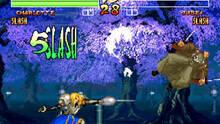 Imagen 5 de Samurai Shodown 4: Amakusa's Revenge CV