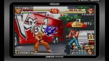 Imagen 13 de King of Fighters Ex 2