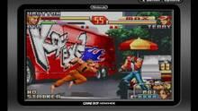 Imagen 8 de King of Fighters Ex 2