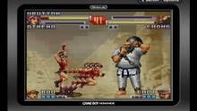 Imagen 9 de King of Fighters Ex 2