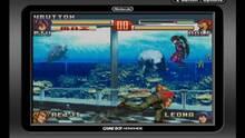 Imagen 10 de King of Fighters Ex 2