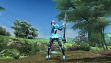 Imagen 44 de Phantasy Star Online 2