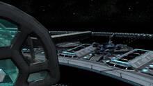 Imagen 46 de Phantasy Star Online 2