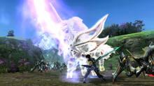 Imagen 100 de Phantasy Star Online 2