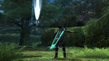 Imagen 48 de Phantasy Star Online 2