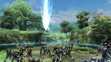 Imagen 49 de Phantasy Star Online 2