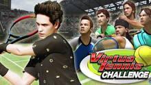 Imagen 6 de Virtua Tennis Challenge
