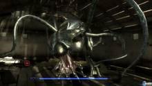 Imagen 9 de Resident Evil: Chronicles HD Collection PSN