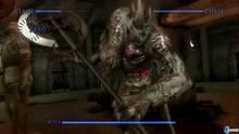 Imagen 12 de Resident Evil: Chronicles HD Collection PSN