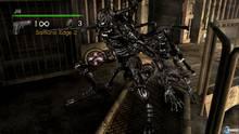 Imagen 13 de Resident Evil: Chronicles HD Collection PSN