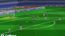 Imagen 15 de Football Up Online eShop