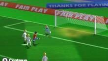 Imagen 17 de Football Up Online eShop