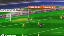 Imagen 18 de Football Up Online eShop