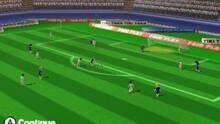 Imagen 19 de Football Up Online eShop
