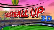 Imagen 14 de Football Up Online eShop