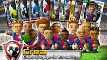 Imagen 1 de Big Win Soccer