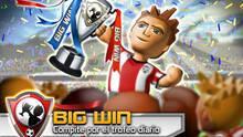 Imagen 3 de Big Win Soccer