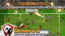 Imagen 4 de Big Win Soccer