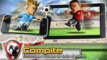 Imagen 5 de Big Win Soccer