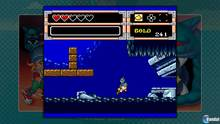 Imagen 13 de Sega Vintage Collection: Monster World XBLA