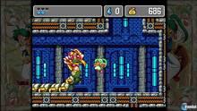 Imagen 15 de Sega Vintage Collection: Monster World XBLA