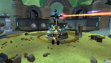 Imagen 2 de The Ratchet & Clank Trilogy