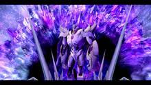 Imagen 4 de Transformers Prime