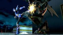 Imagen 6 de Transformers Prime