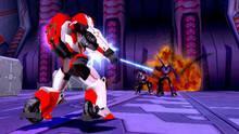 Imagen 8 de Transformers Prime