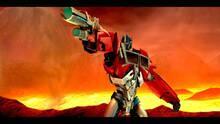 Imagen 10 de Transformers Prime