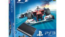 Imagen 67 de F1 2012