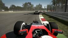 Imagen 60 de F1 2012