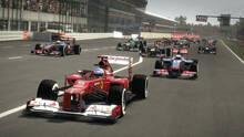 Imagen 61 de F1 2012