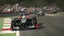 Imagen 63 de F1 2012