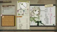 Imagen 175 de Atelier Ayesha: The Alchemist of Dusk