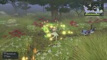 Imagen 176 de Atelier Ayesha: The Alchemist of Dusk
