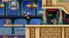 Imagen 16 de Epic Mickey: Mundo misterioso
