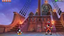 Imagen 17 de Epic Mickey: Mundo misterioso