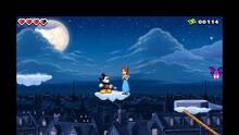 Imagen 19 de Epic Mickey: Mundo misterioso