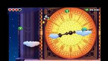 Imagen 20 de Epic Mickey: Mundo misterioso